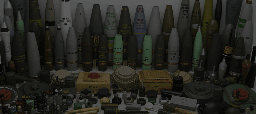 All_in_one_ordnance_kit.NEW.fw